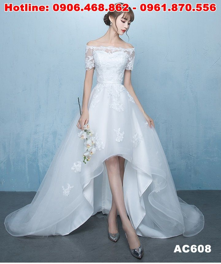The 37 best Váy cưới mùa hè - Summer wedding dress images on Pinterest