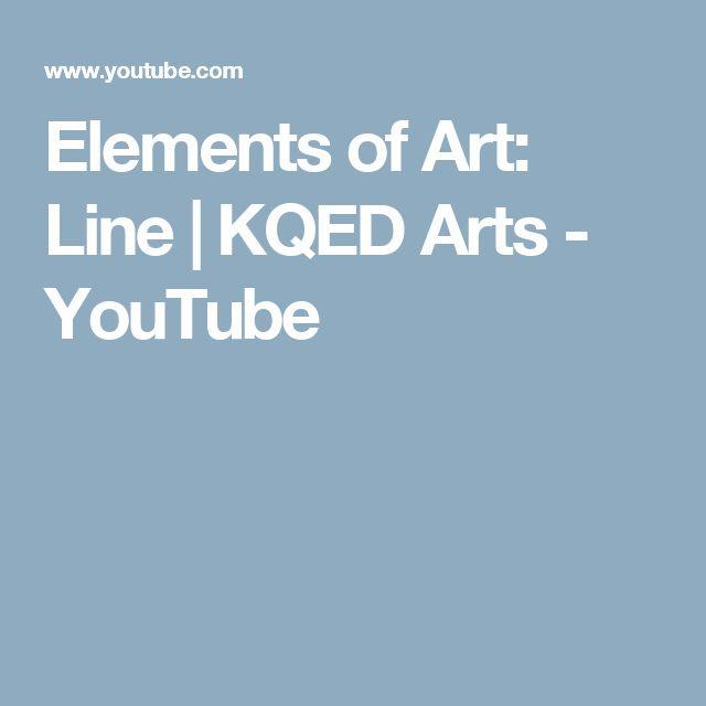 7 Formal Elements Of Art : Best ideas about formal elements of art on pinterest