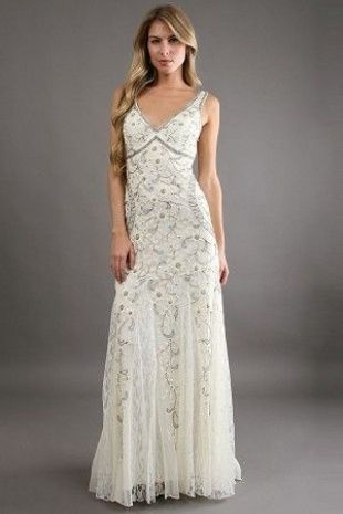 Sue Wong Wedding Gowns