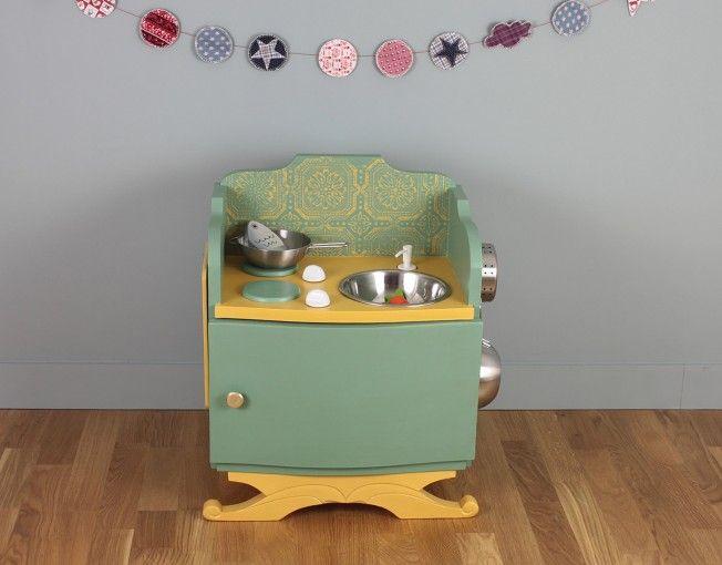 Betty-cuisiniere-vintage-00