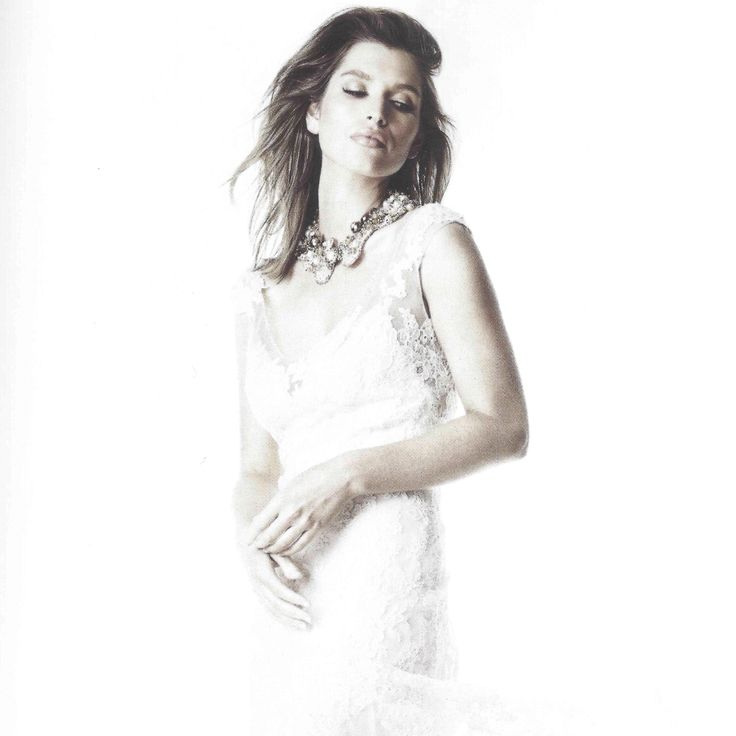 One last favourite to post from the @brideaustralia spring 2015 Magazine styled by @kimellmer and showcasing a Nomiki Glynatsis Couture hand embellished necklace. To see more of the shots featuring NGC jewels, head over to the Facebook page. #nomikiglynatsiscouture #ngc #australiandesigner #redcarpet #exclusive #wedding #magazine #bride #bridal #editorial #jewellery #couture #swarovski #handmade #pr #luxuryweddings #bridetobe #glamour #beautiful #stunning #statementnecklace #stylist