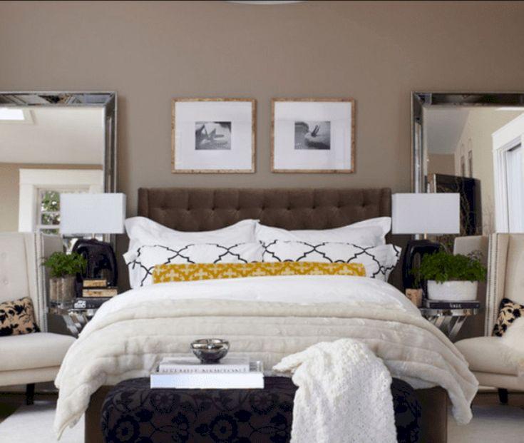 Bedroom Decor Brown Childrens Bedroom Ceiling Lights Bedroom Bench Target Unique Bedroom Art: Best 25+ Brown Bedrooms Ideas On Pinterest