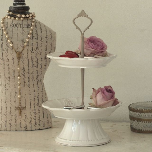 Home interior - find everything you need at www.vintage-kompagniet.dk
