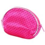 http://cristinnecosmetics.ro/    Portfard roz mic Cod: 84706 Portfard roz mic, 9x7.5cm