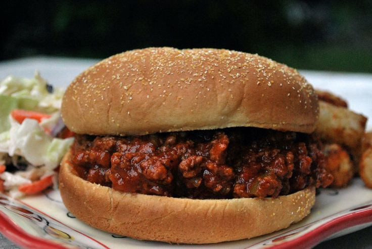 Cajun Sloppy Joes: Food Recipes, 800 Recipes, Joe Recipes, Recipes Beef, Cajun Recipes, Sloppy Joe, Valeri Kitchens, Yummy Dinners, Valerie Kitchens