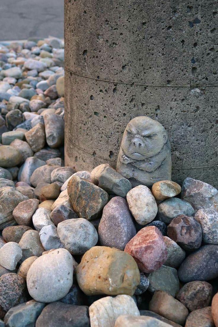 Check , http://stores.ebay.com/urban-art-designs?_trksid=p2047675.l2563