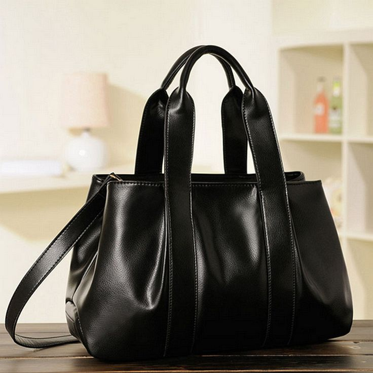 95 best bags and purses 2014 images on Pinterest | Purses 2014 ...
