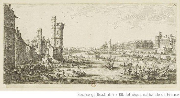 bastille paris nautique