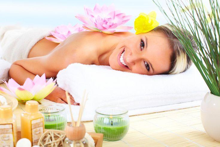 Девушки, любите и балуйте себя! Используйте бонусы и получите чудесную скидочку на СПА программу «Весенняя красота»!!!  http://partymoney.com.ua/em_508816ffa6ce8