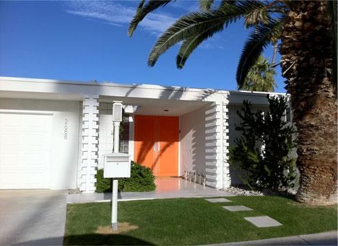 Front Door Architecture 140 best doors mid century modern images on pinterest | midcentury