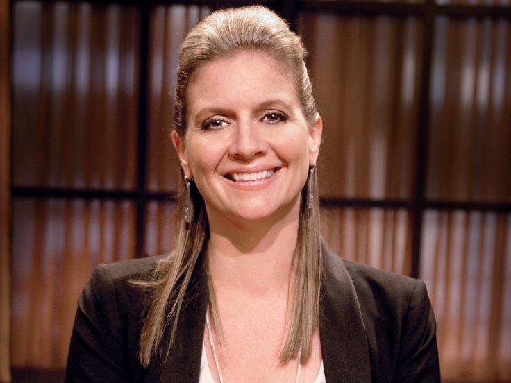 Amanda Freitag : Food Network - FoodNetwork.com
