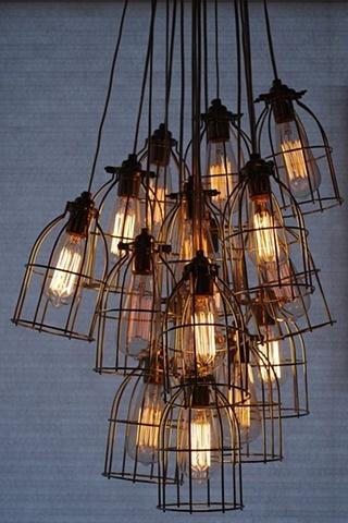 205 best lighting images on Pinterest
