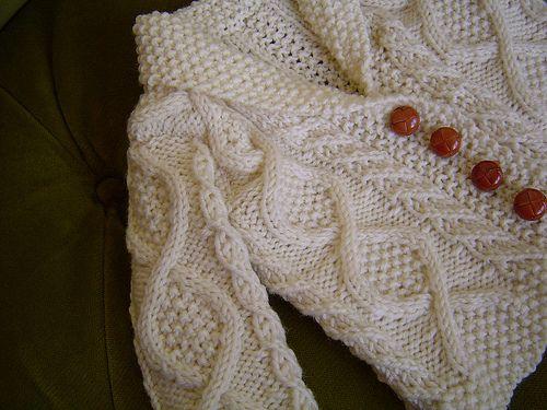 Baby Boy Crochet Sweater Patterns Images Knitting Patterns Free