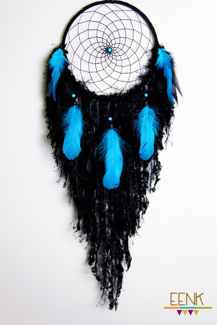 Etsy Art 393 Best Dreamcatchers By Eenk On Etsy Images On Pinterest