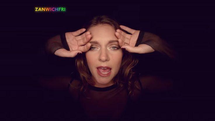 Tove Lo - Habits (Stay High) [Official Video] (Español + Lyrics)