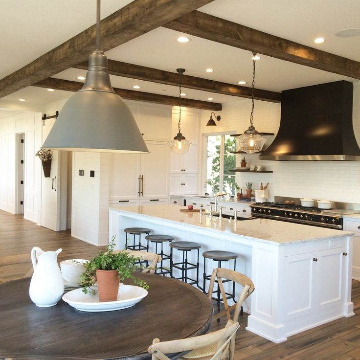 725 best Street Of Dreams images on Pinterest | Farmhouse style ...