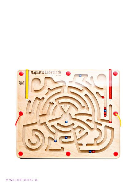 17 Best Images About Wooden Toys On Pinterest Wooden
