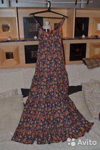 88da674e45b 2 шт платье
