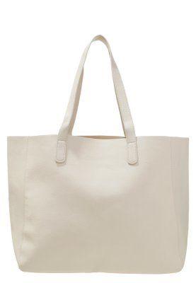Shopping Bag - offwhite