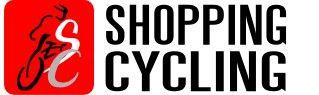 www.shoppingcycling.es