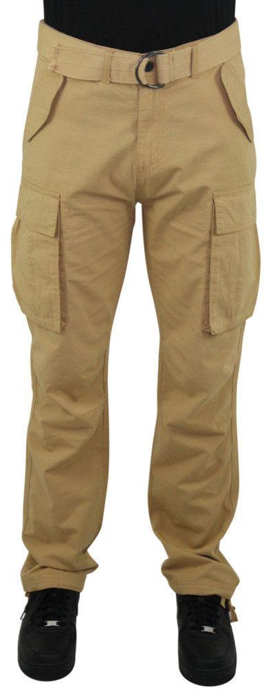 1000  ideas about Men's Cargo Pants on Pinterest | Men's ...