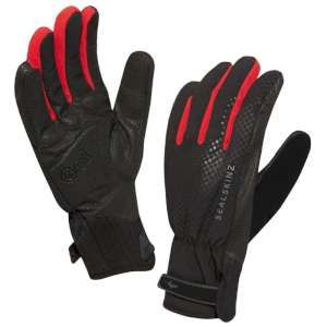 SealSkinz All Weather XP Waterproof Cycle Glove The SealSkinz All Weather Cycle XP Gloves are waterproof and breathable The lightweight construction means these gloves offer a superb fit for all weather use They include pressure point padding on th http://www.MightGet.com/january-2017-11/sealskinz-all-weather-xp-waterproof-cycle-glove.asp