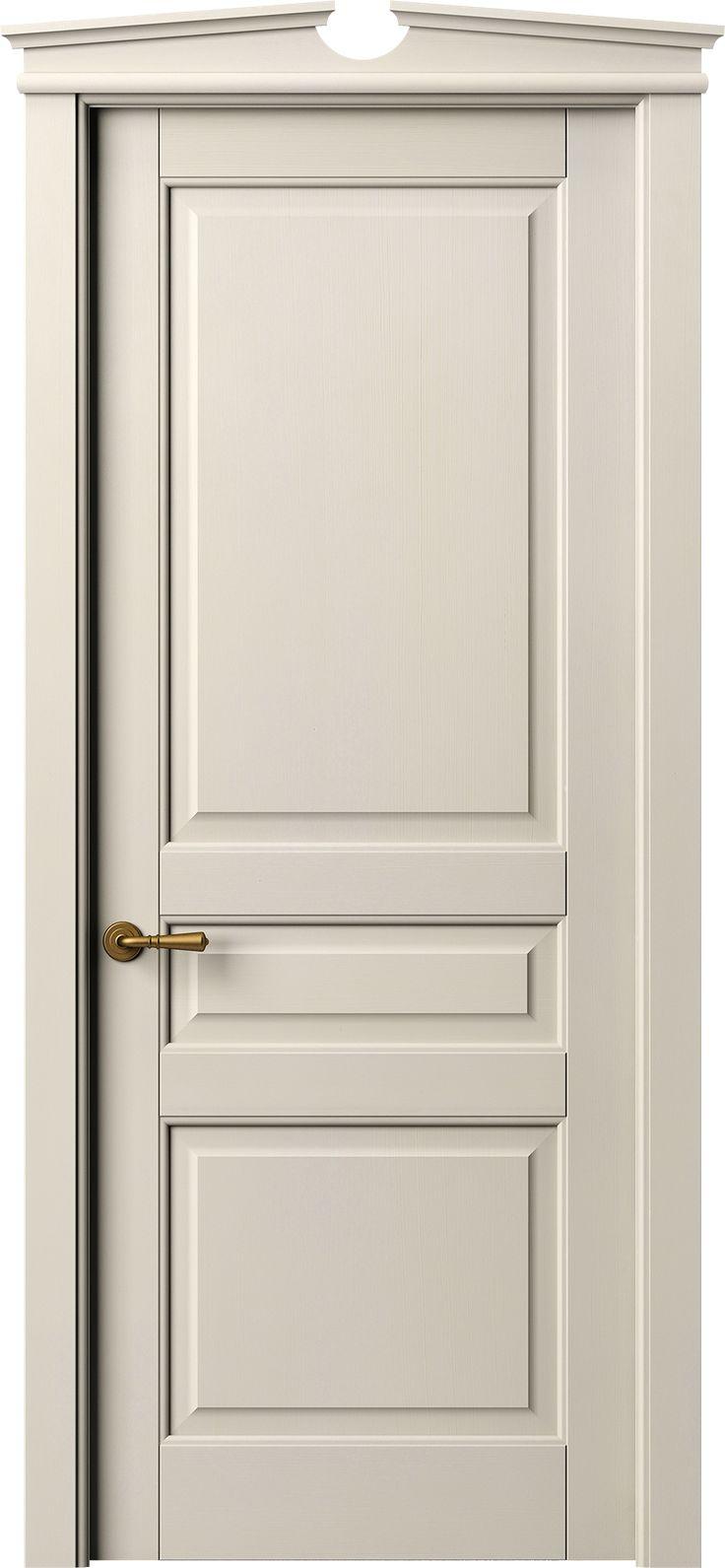Межкомнатные двери Toscana Plano. Новинка! Направление Массив На нашем сайте Вы сами сможете выбрать материал цвет и фурнитуру двери, которые станут украшением любого интерьера.