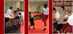 See you at the 2012 Summer Camps on the Maryland Campus
