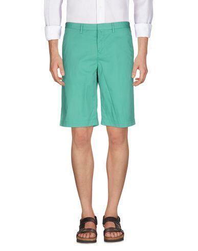 Prezzi e Sconti: #Kenzo bermuda uomo Verde chiaro  ad Euro 85.00 in #Kenzo #Uomo pantaloni bermuda