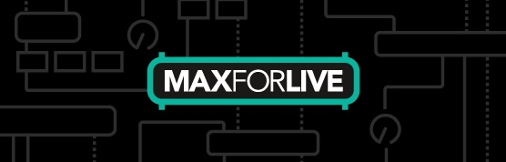 Max for (Ableton) Live