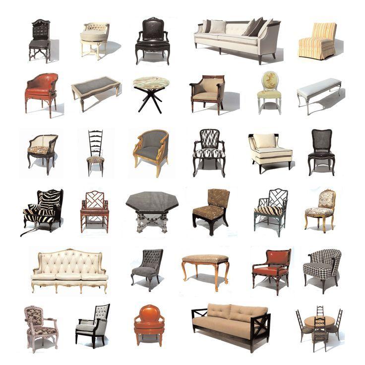 28 Best Furniture