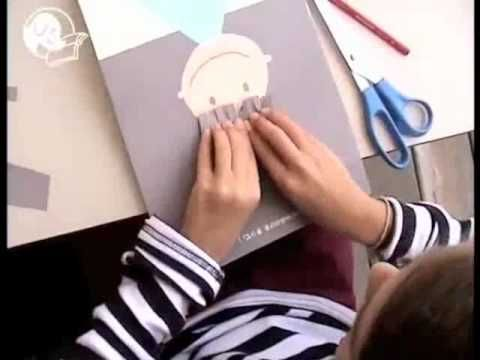 RECORTA - RETALLA - LA ZOO - COCO BOOKS