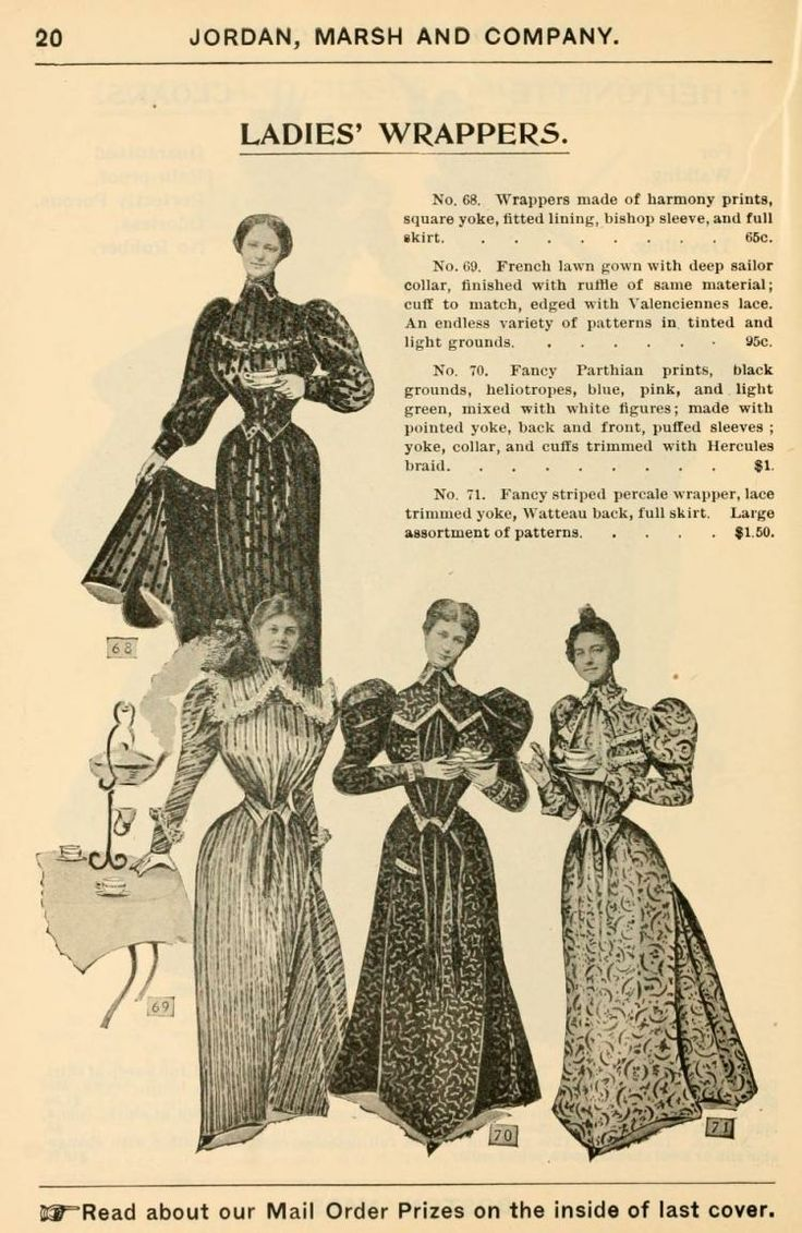 Womens time line 1800 1899 homework help