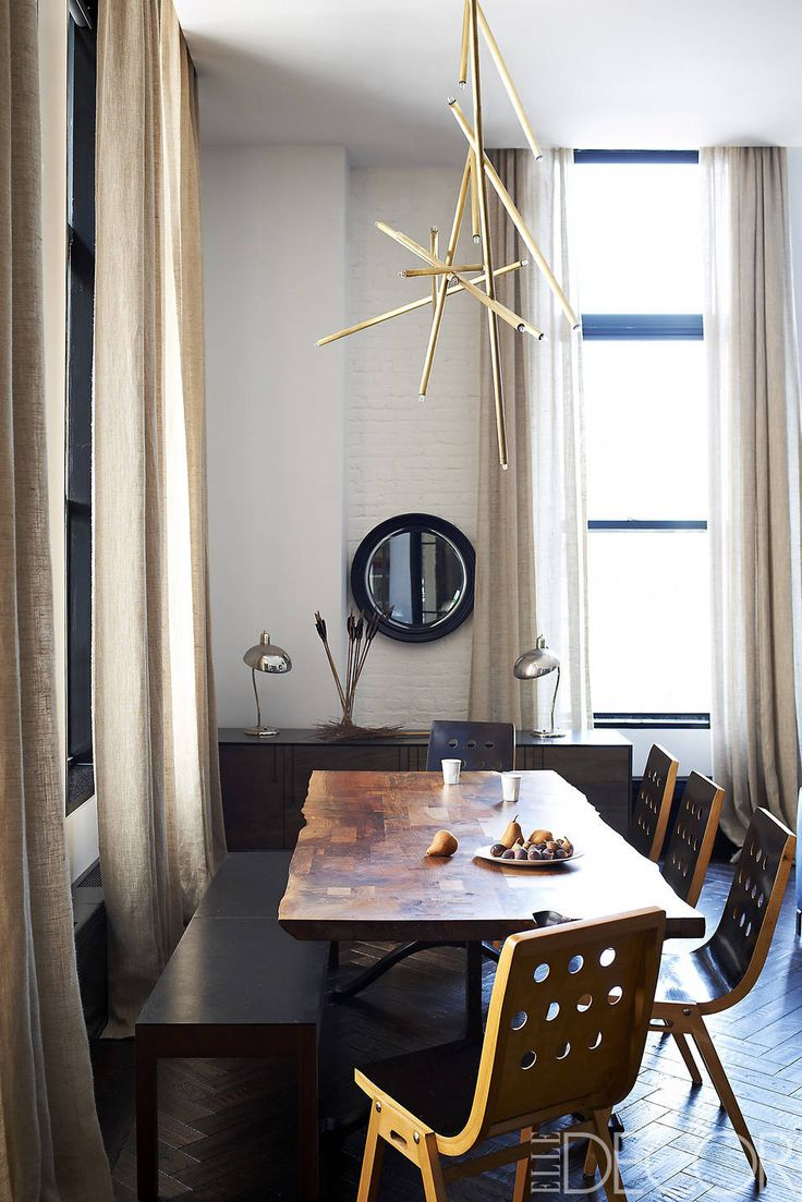 Design On Pinterest Chair Design Stools And Chairs Stockholm Dining ...