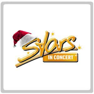 Christmas logo makeover