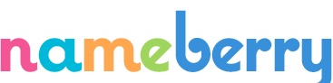 This is my favorite baby name website. Mainly because it breaks down trends and such. It's important to me because I never wanted a extremely trendy or common name!