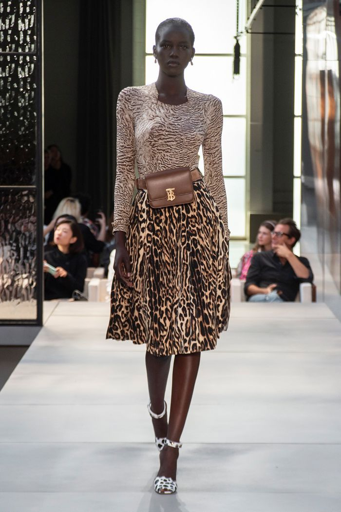 2fbfd64c3 Spring Summer 2019 Trends: Fashion Looks You Need to Know | Who What Wear UK