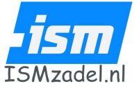 uitleg verschillen ISM zadels│ismzadel.nl│