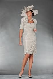 Mother - you need to check out IAN STUART FOR mother of the bride ...