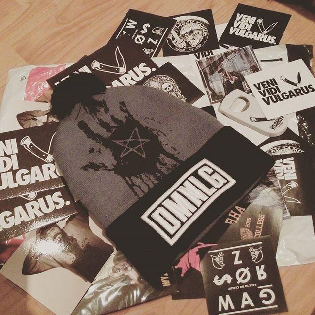vlepy #vulgaruspl #wlpeki #vlepki #promocja #sklep