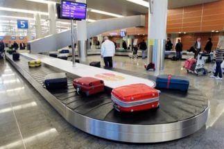Аэропорт Домодедово сделал обработку багажа более экологичной - Сайт города Домодедово