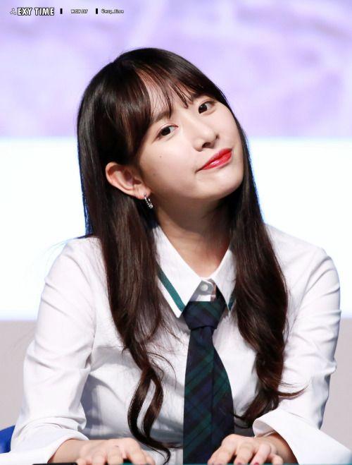 WJSN - SeolA