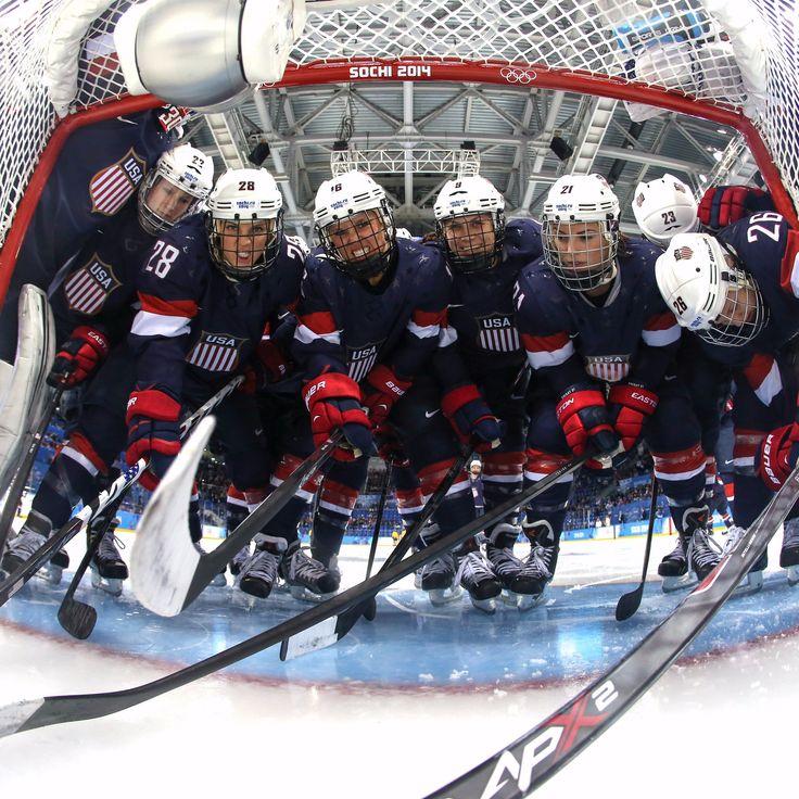 98 best Hockey images on Pinterest Field hockey, Hockey and Ice - hockey score sheet