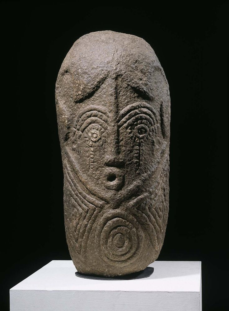 Best images about ancient african stone sculpture on