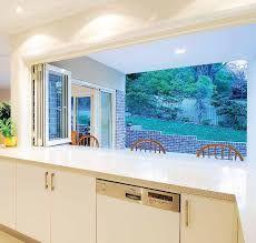 Image result for window awnings for casement windows on old queenslander