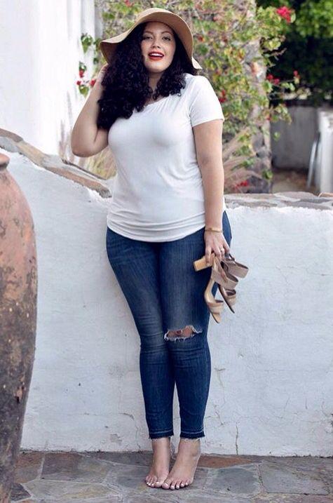 Tanesha Awasthi
