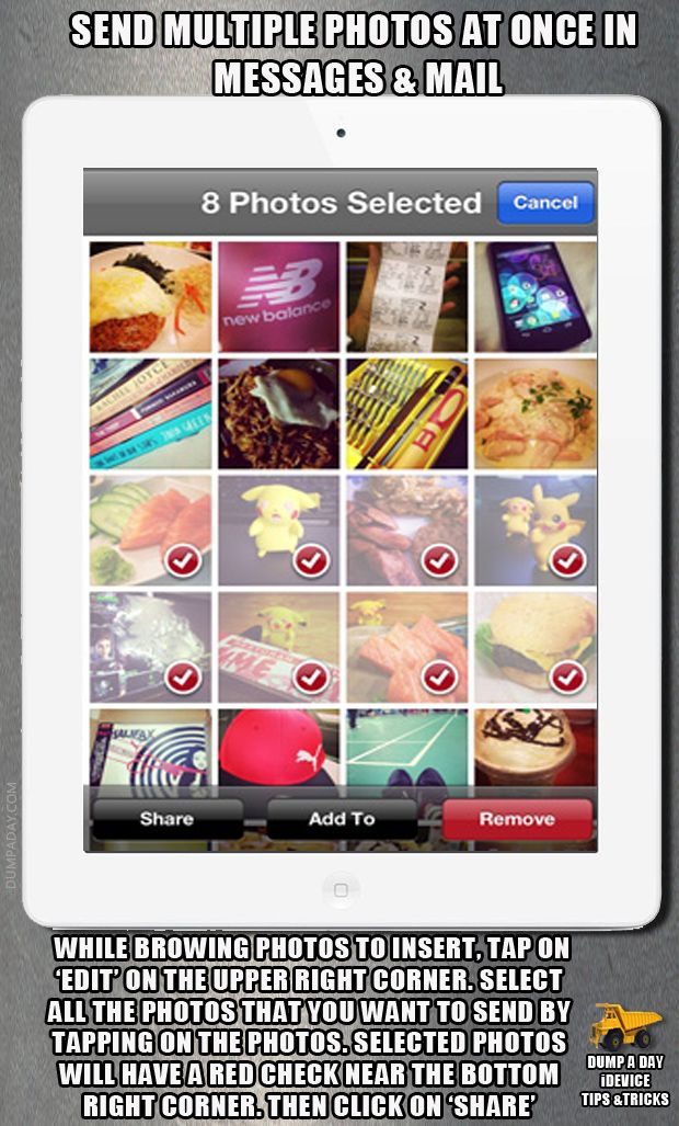 226 best ipad and Iphone apps and tips images on Pinterest Helpful - spreadsheet app for iphone 6