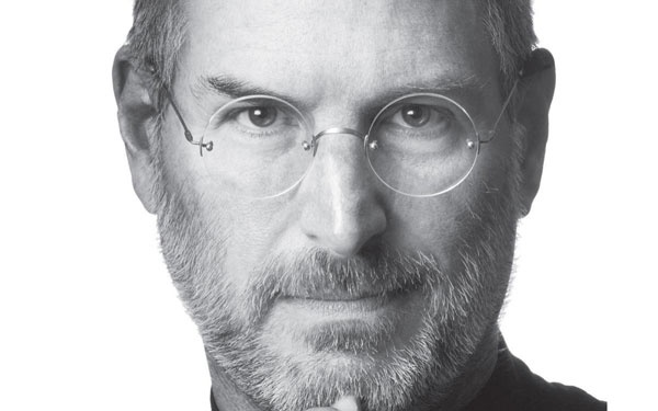iCancer Takes On Disease That Killed Steve Jobs