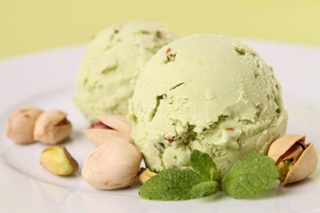 Il gelato è il più amato dei dessert. Nei giorni caldi è essenziale, anche nelle giornate fredde gli appassionati di questa delicatezza non si negano quest
