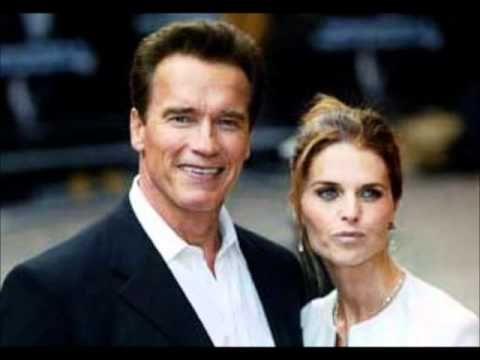 Howard Stern - May 11 2011 Arnold Schwarzenegger talks divorce with Maria